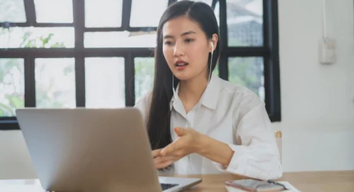 Interview Mistakes to Avoid