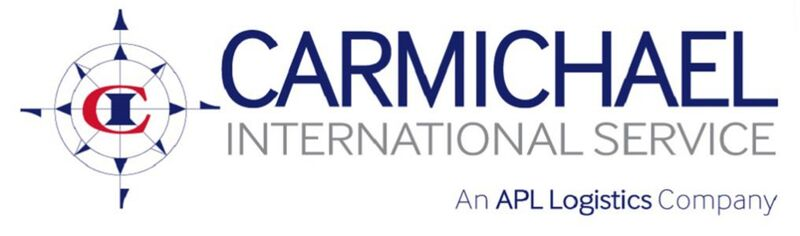 Carmichael International Services