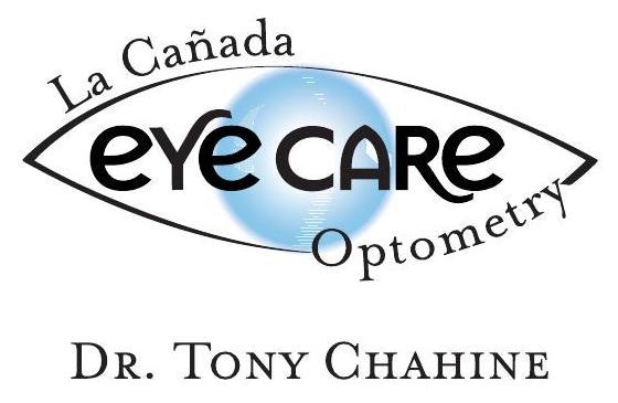 La Canada Eye Care Optometry