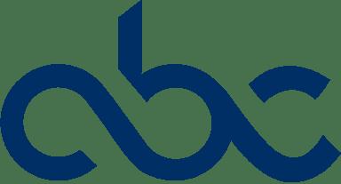 Anderson Ballard Companies, INC