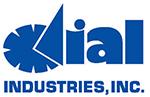 Dial Industries