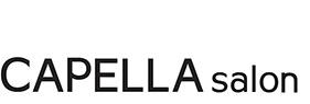 Capella Salon, LLC