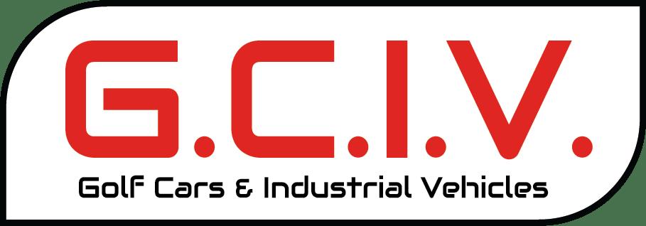 G.C.I.V. (Golf Cart Company)