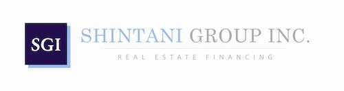 The Shintani Group, Inc.
