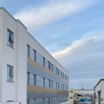 FG Contracts Belfast
