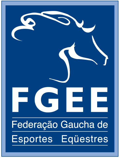 Federação Gaúcha dos Esportes Equestres