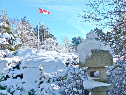 2017-winter-photo-16