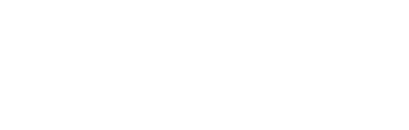 Onlineshop – Fliegergruppe Hülben e.V.