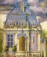 Château (illustration)