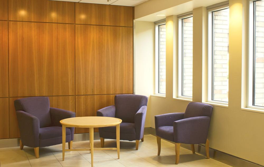 Commercial Cleaning Services - Help Your Company Thrive