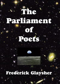 The Parliament of Poets: An Epic Poem