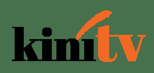 logo-kinitv (1)
