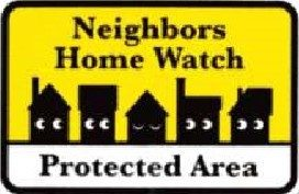 Fairfield Glade Neighborhood Watch Coalition