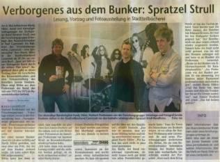 Bericht Stuttgarter Wochenblatt vom 06.05.2010 Teil 1
