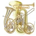 blechblasinstrumente2