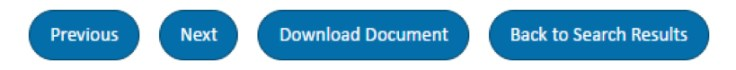 Download family records using your free LDS FindMyPast account.