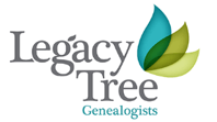 Learn how to use military records in your ancestry research.