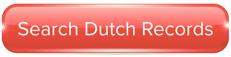 Find your Dutch ancestors on FamilySearch.