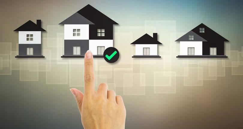 FHA Streamline Refinance Loan Requirements