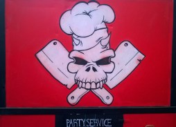 partyservice1