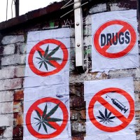 no drugs in friedrichshain :-)