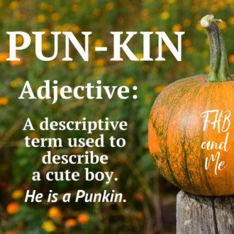 punkin (1)
