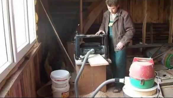 Столярная мастерская как бизнес своими руками