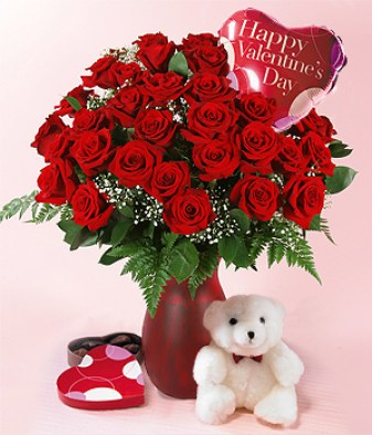 Valentines-Day-Flowers-1
