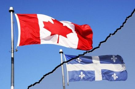CanadaQuebec-separation.jpg