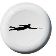 frisbee-layout-white.fw.png