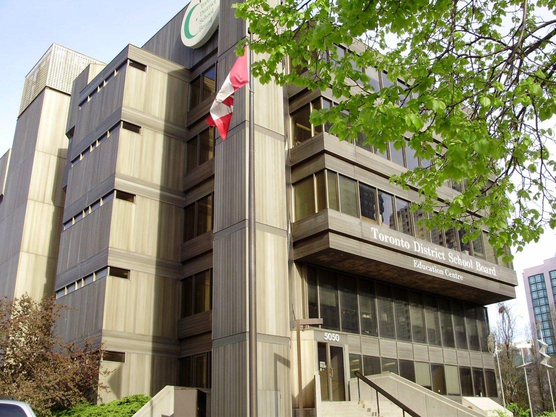 TDSB_Education_Centre.jpg