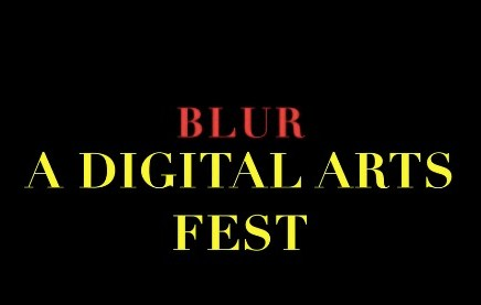 Digital Arts Festival 2019