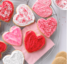 10 Fun Things to do on Valentine's Day