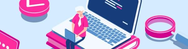 Что такое информатика и зачем она нужна