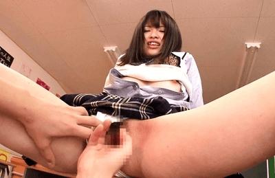 naruto sucking cock