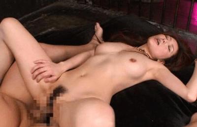 mature milf porn