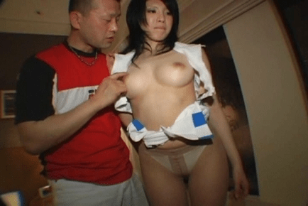 hairy japanese
