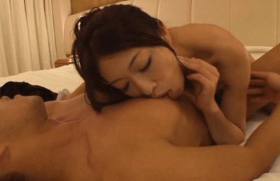 reiko kobayakawa old man