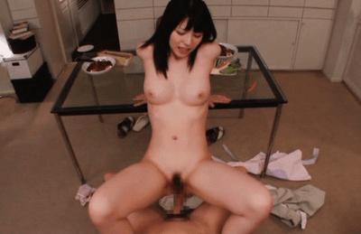 ecchi yui hentai