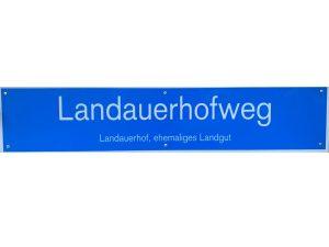 Landauerhof