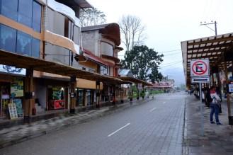Der Boulevard