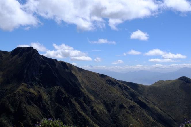 Rucu Pichincha