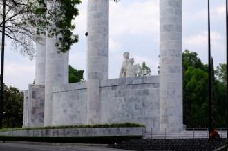 México-City