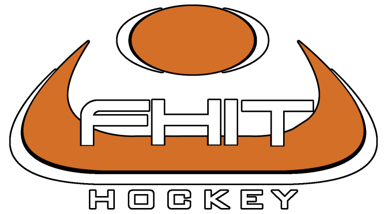 FHIT-LOGO-BLACK-OUTLINE