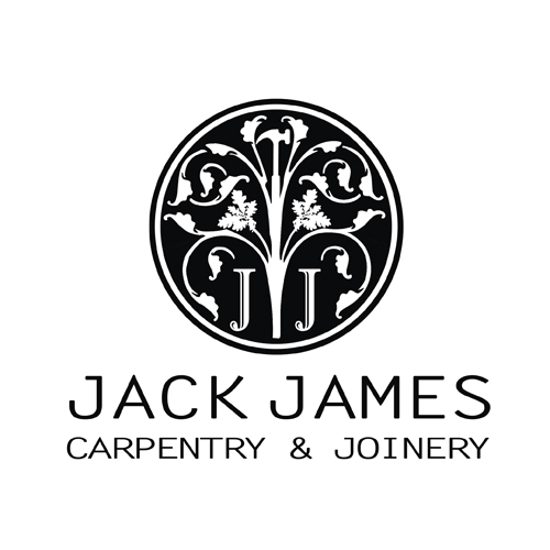 Jack James Carpentry by FHML