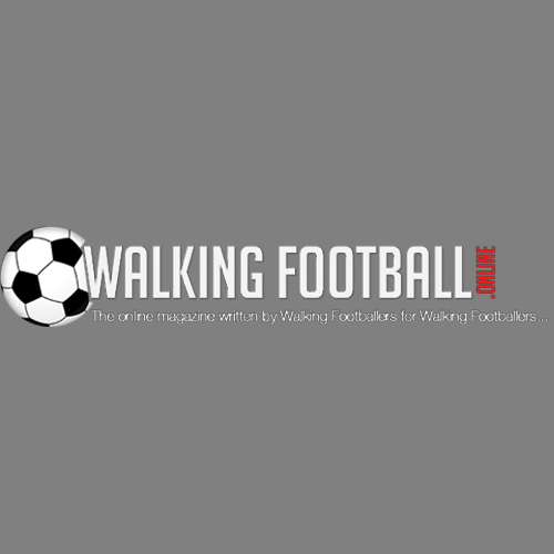 Walking Football Online by FHML