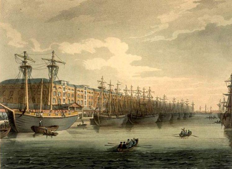 نتيجة بحث الصور عن تحضير درس الاسطول والبحرية الجزائرية في حوض البحر المتوسط