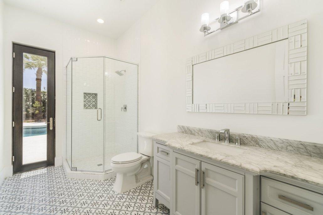 bathroom remodeling paradise valley az