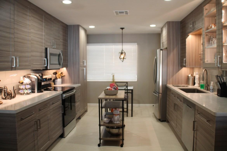 Kitchen Remodel Contractor Phoenix 10
