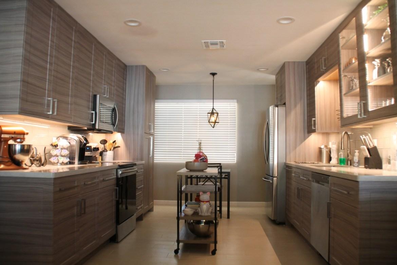 Kitchen Remodel Contractor Phoenix 14